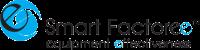 Smart Factoree Logo - Total TransparencyTM